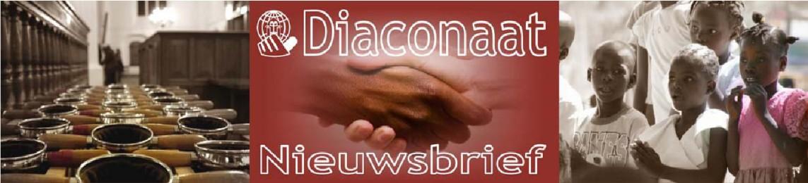 diaconaatnb.jpg