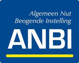 ANBI_FC