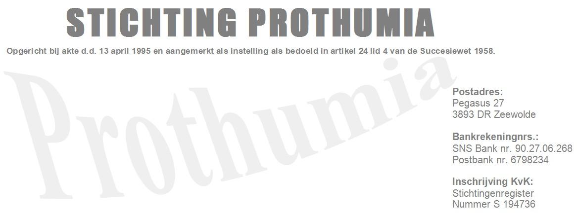 logoprothumia