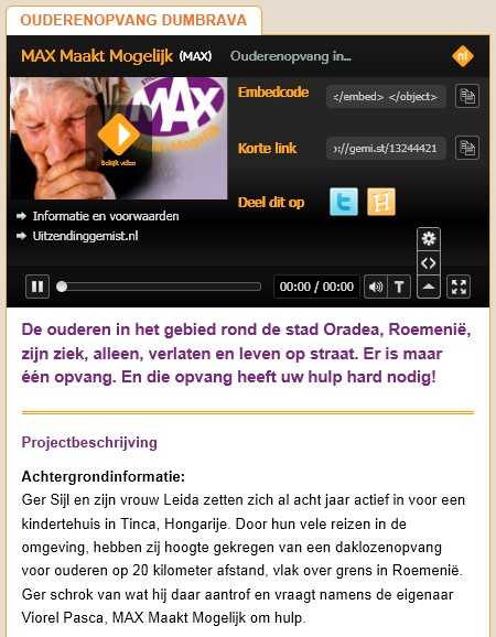 maxmaaktmogelijk111202